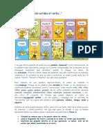 tarea 2 VERBOS.pdf