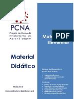 Material Didático 2016-Matemática.pdf