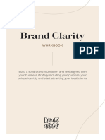 Brand_Clarity_Workbook_by_Dmarzdesigns.pdf