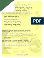 Funiculi-funicula.pdf