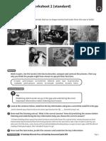 B2 Listening worksheet 2 (standard)_FINAL CONVERTED PDF