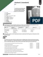 B2 Listening worksheet 3 (standard)_FINAL CONVERTED PDF