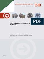 DM_LeonorAdriao_2016_MEC.pdf