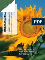 TERMINOLOGIAS DEL ARTISTA-ALMIRON.GISELA (1) (1).pdf