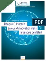 LivreBlanc_BanqueFintech