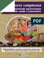 Mulheres camponesas.pdf