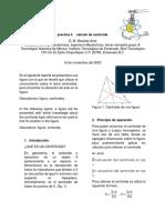 practica 4 calculo de centroide