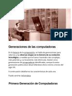 informatica2.pptx.docx