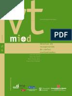 asistida.pdf