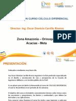 PRESENTACION_CURSO_CALCULO_DIFERENCIAL.pptx