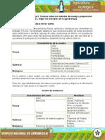 Evidencia_Ejercicio_practico_Identificar_las_caracteristicas_de_los_suelos.docx