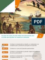Portugal nos sec.s XVI e XVI - RESUMO.pptx