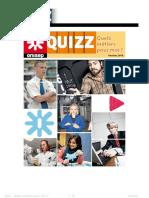 Quiz-Quels-metiers-pour-moi.pdf