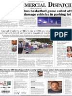 Commercial Dispatch eEdition 12-9-20