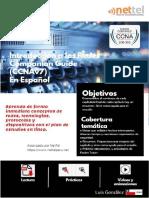CCNA v7 - Módulo I - Introducción a las Redes.pdf