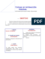 t0088.doc