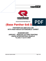 Base_Panther_6x6_Stinger_specification.pdf