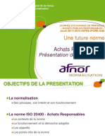 igpde-sapr-5_iso20400_chanteperdrix-lambert