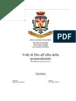 il volto di DIO.pdf