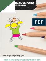 2 AtividadesparaimprimirEDINFANTIL.pdf
