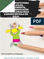 6 GuiaprofessorEdInfantil.pdf