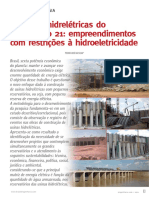 619_energia.pdf