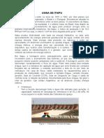 USINA DE ITAIPU - Matheus.docx