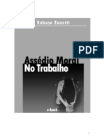 livro_robson_zanetti_assedio_moral