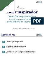 Es_SPOTlights-Lider Inspirador.pdf