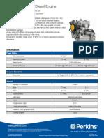 SS-10435294-1000002593-004.pdf