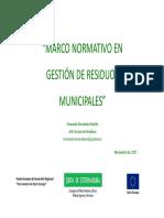 1_Marco_normativo_en_gestion_de_residuos