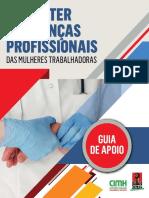 GUIA-doencas-profissionais-junho2020