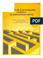 Senderos de la Investigación Científica (libro electrónico).pdf