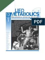 Applied Methabolic 2013.pdf