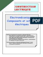1104-07-Normes-composants-schemas-electriques
