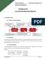 actionneurs éléctriques1