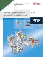 1.0 Manuelle Produktionssysteme Manual Production Systems Systèmes de Production Manuelle ( PDFDrive )
