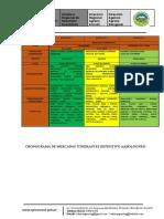 CRONOGRAMA DE MERCADOS ITINERANTES DEFICNITIVO AABOLOGNESI