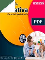 EDUCATIVA