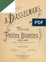 IMSLP113521-PMLP231765-HASSELMANS_trois_petites_bluettes_.pdf