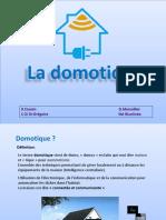 Domotique-6-nov
