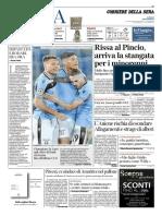 Corriere della Sera Roma 09 Dicembre 2020.pdf