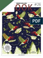 Corriere della Sera Cook 09 Dicembre 2020.pdf