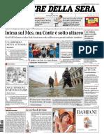 Corriere della Sera 09 Dicembre 2020.pdf