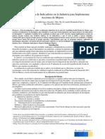 Villahermosa AJ Tomo 05 2015 online.pdf