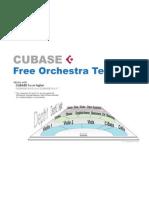 createc_cubase-free_orchtemplate