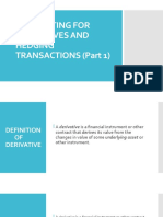 CHAPTER-11-DERIVATIVES-HEDGING-PPT_REPORTING.pptx