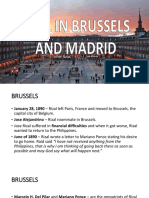 11-SUMMARY-PART-2-RIZAL-IN-BRUSSELS-AND-MADRID