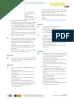 Logisch A2 Lösungen - Testheft.pdf
