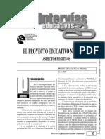 articulo4-12-11 (1).pdf